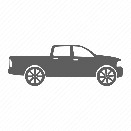 automobile, car, driver, traffic, transport, transportation, vehicle icon