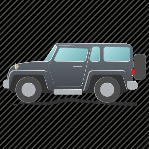 bumper, chevrolet, drive, sports utility vehicle, suv, wheel, white icon