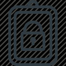accessories, car, carkey, component, key icon