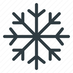 automobile, car, clima, cold, component, cooling, dashboard icon