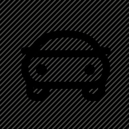 car insurance, clean car, clean vehicle, cleaned car, new car, smart car, vehicle icon