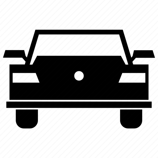 Auto, car, transportation, vehicle icon - Download on Iconfinder