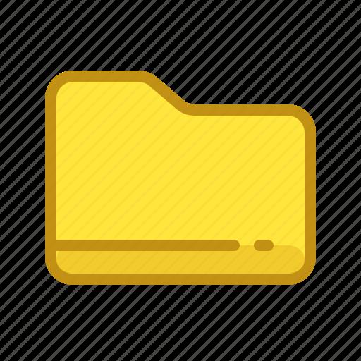 data, disc space, files, folder, storage icon