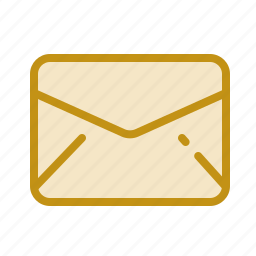 envelope, inbox, mail, paper, plane, send icon