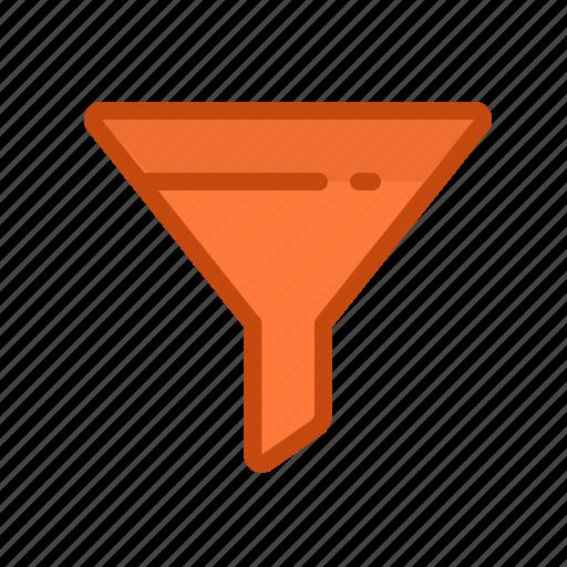data, filter, liquid, shop, sort icon