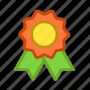 belt, honor, medal, prize, rating, star