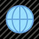 earth, global, globe, internet, navigation, network