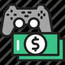 casino, cybersport, bet, gaming