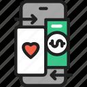 casino, deposit, bet, smartphone