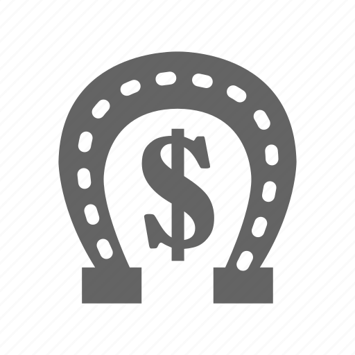 cash, casino, gambling, game, leisure, lucky icon