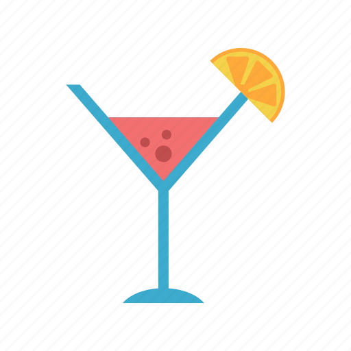 alcohol, beverage, cocktail, drink, nightclub, refreshment icon
