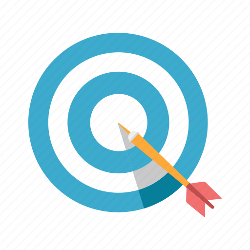 accuracy, aim, competition, dart, dartboard, hobby, recreation icon