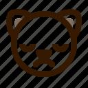 animal, avatar, cat, cute, emoji, emoticon, upset
