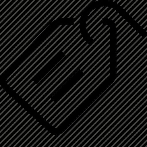 label, organize, sale, tag, tagging, tags icon