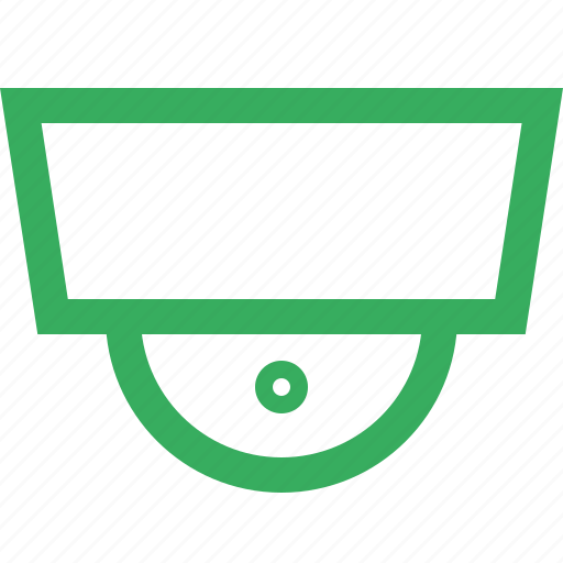 circular, gear, saw icon