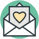 letter, love greeting, love letter, valentine card, valentine greeting