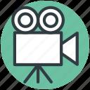 film camera, film recorder, video camera, camera, movie camera