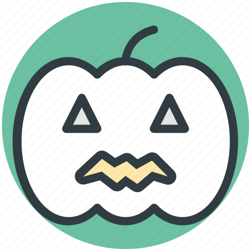 halloween festival, halloween pumpkin, happy halloween, pumpkin, pumpkin face icon