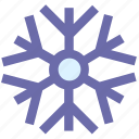christmas, decoration, party and celebration, snow, snowflake, winter