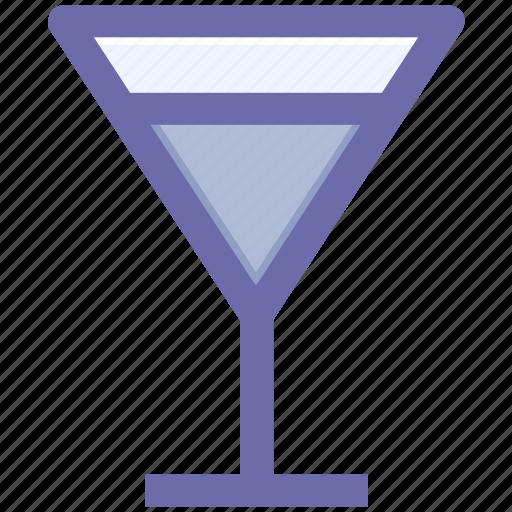 beverage, cocktail, lemonade, margarita, mocktail icon