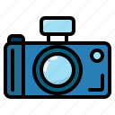 camera, image, photo, picture, shot icon