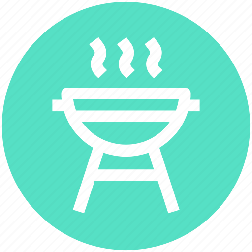 Bar, barbeque, bbq, cook, cooking, grill icon - Download on Iconfinder