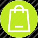 bag, hand bag, shopper bag, shopping bag, tote bag, valentine shopping
