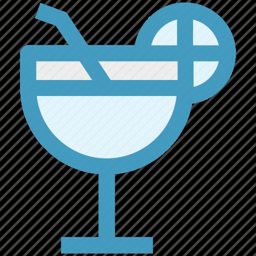 appetizer drink, beach drink, cocktail, drink, glass, margarita icon