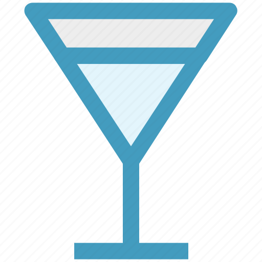 beverage, cocktail, lemonade, margarita, mock tail icon