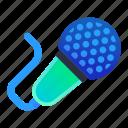 karaoke, microphone, mike, singing