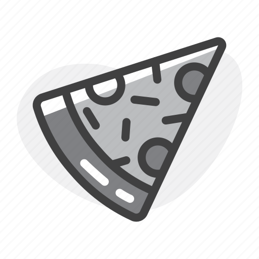 celebration, food, healthy, kitchen, meal, party, pizza icon