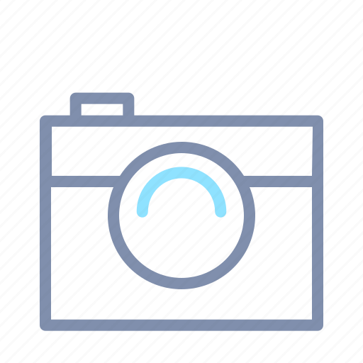 camera, celebrity, image, photo, photography, picture icon