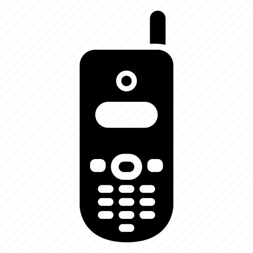 call, connect, flip phone, mobile, network, phone icon