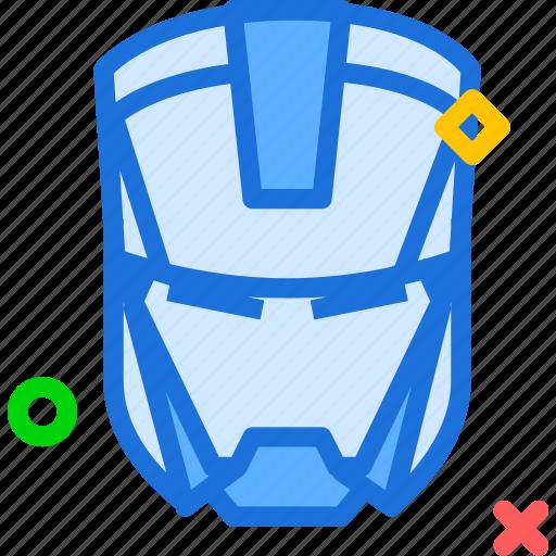 Avatar Movie Logo: Avatar, Character, Ironman, Movie, Profile, Smileface