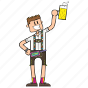 https://cdn1.iconfinder.com/data/icons/characters-90s-and-now/1080/Character_Outline_Oktoberfest_00018_guy_90s_garb_Kopie__-128.png
