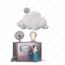 storage, files, and, folders, cloud, store, save, machine, technology, transfer, update, send, receive