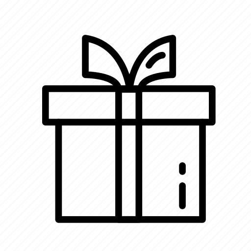 birthday, gift, give, holiday, holidays1, present icon