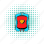 blood, comics, donate, donor, give, heart, life icon