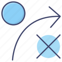 game, plan, strategy, theory icon