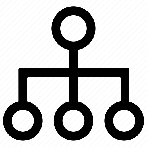 analytics, chart, graph, group, statistics icon
