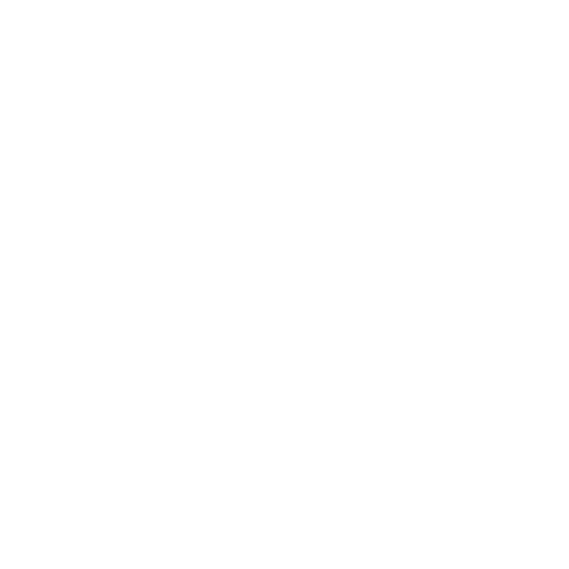 analytics, black background, business, chart, diagram, graph, report icon