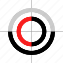 channel, data, youtube icon