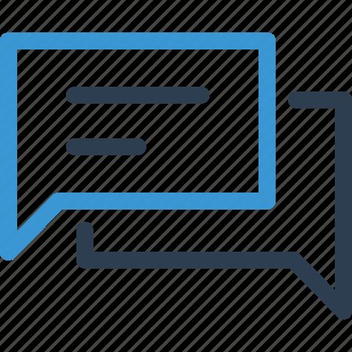 box, bubble, chat, chatbox, communication, dialog, messege icon