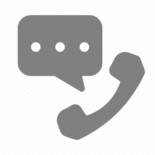 bubble, call, center, chat, comment, communication, conference icon