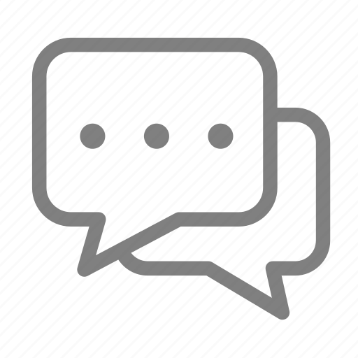 advice, chat, communicate, communication, conversation, talk icon