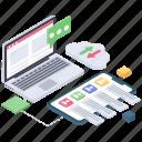 cloud data transfer, cloud devices, cloud hosting, cloud storage, cloud technology icon