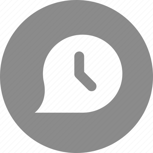 chat, comment, information, message icon
