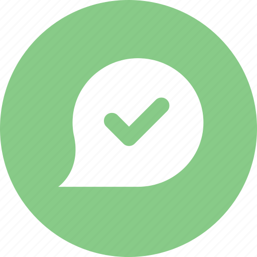 chat, comment, discuss, message, reviews, testimonials icon