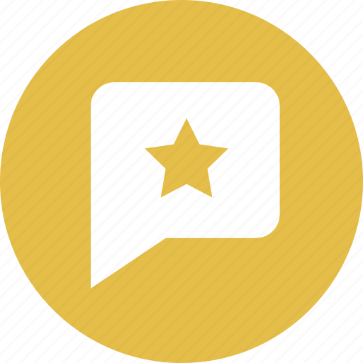 chat, comment, discuss, message, reviews icon