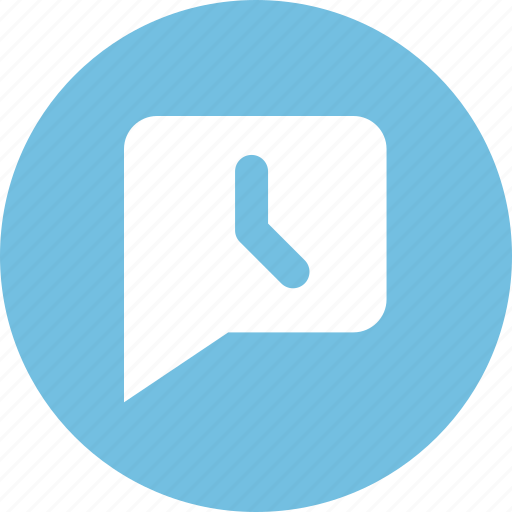 chat, comment, message, reviews icon